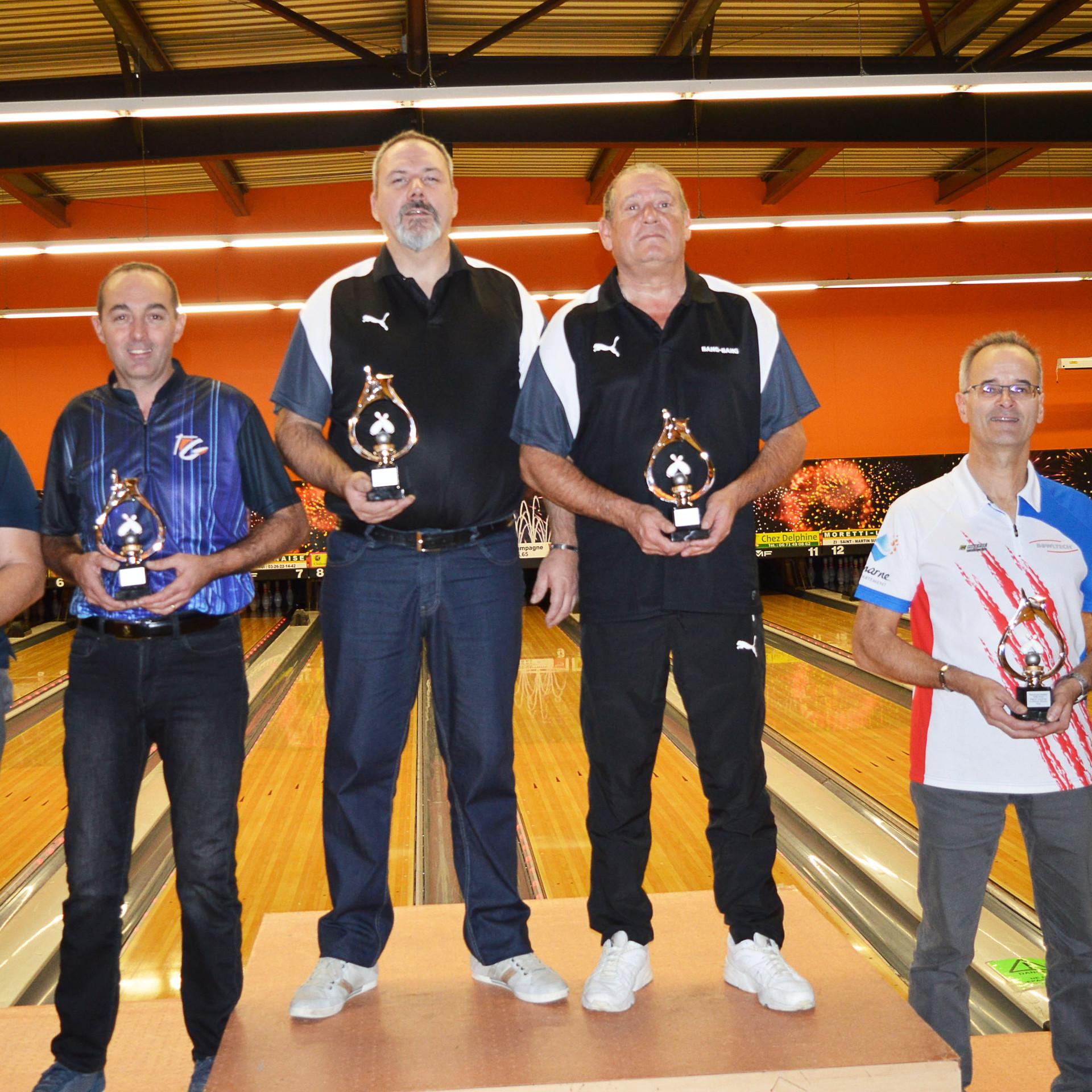 podium Chpt Doublette Excellence 1811201
