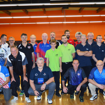 Chpt Doublette Excellence homme groupe 2018 20