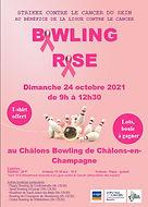 bowling rose Châlons 2021.jpg