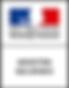 Ministère des sports France
