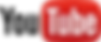 Chaine YouTube Alain Procureur