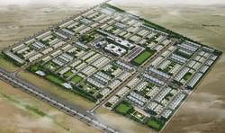 Villas Residential Development