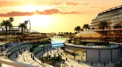 Al Hayat City - Camera 04