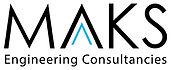 MAKS Logo 2018.jpg