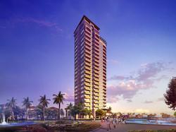 Resort & Spa - Apartment_eyeview01