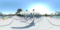 AL Hayat City VR Gallery