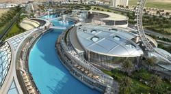 Al Hayat City - Camera 05
