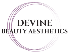 Logo_black&purple-02.png