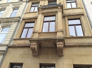 Fassade Limburgerstr2.jpeg