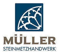 CM_Steinmetzhandwerk_red.jpg