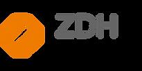 zdh_logo_b.png