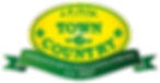 JFTU-logo-2020.png