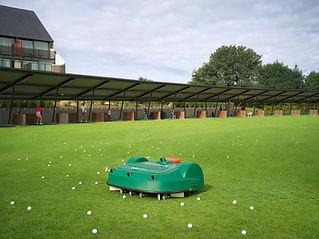 Golf_B_5843213.jpg