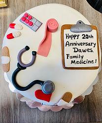 DFM Cake.jpg