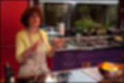 cook&peps en atelier.jpg