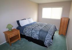 Mackenzie Apartments Rentals in Mackenzi