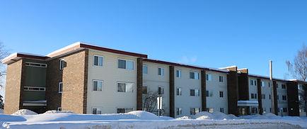 mackenzie_apartments_rental.jpg