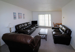 Rent Apartment with one bedroom