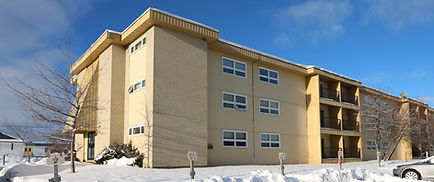 Mackenzie_apartments_building.jpg
