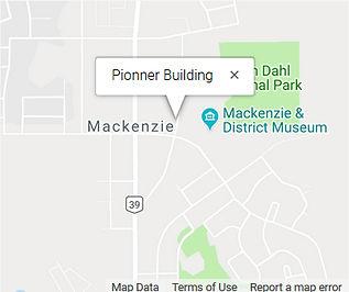 pionner_map.jpg