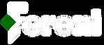 feroni beyaz logo.png