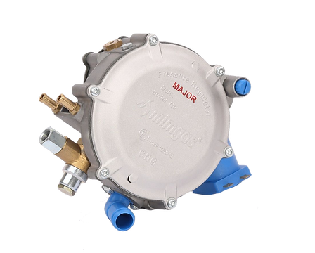 CNG Reducer.png