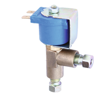 SolenoidValve.png