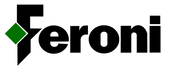 Feroni logo2.png