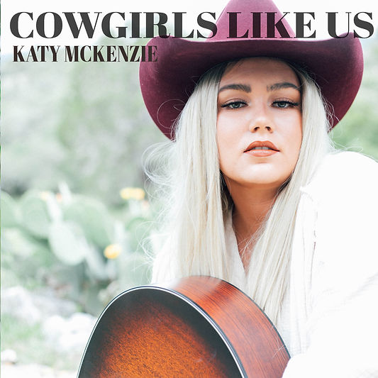 Cowgirls Like Us FRONT .jpg