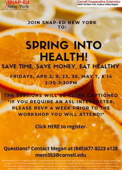 Spring Into Health SNAP-ED jpg.jpg