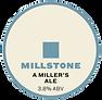 Millstone Millers Ale