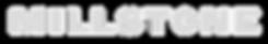 Millstone%25252520Logo%25252520PDF-page-