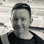 Jon Face Pic.jpg