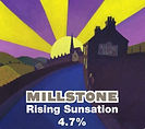 Millstone%20Brewery%20Rising%20Sunsation