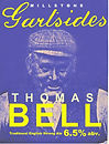 Thomas Bell label pump clip.jpg