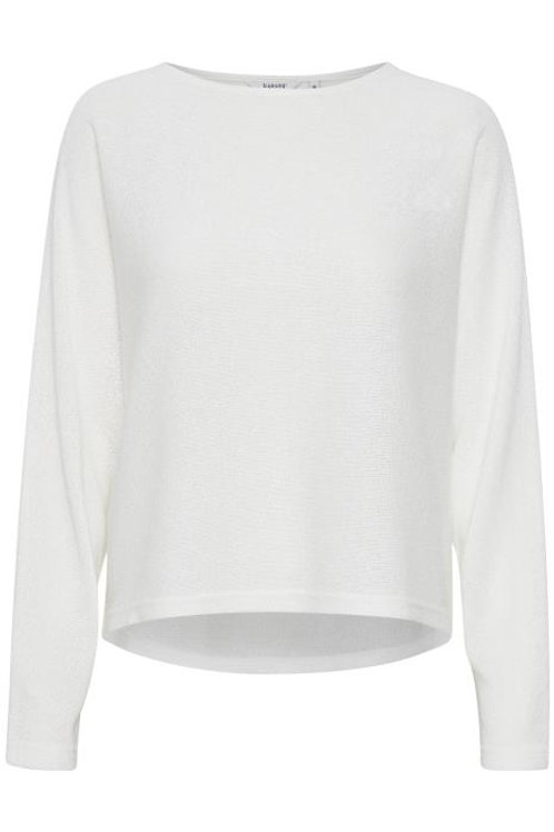 B.Young BYSif Pullover