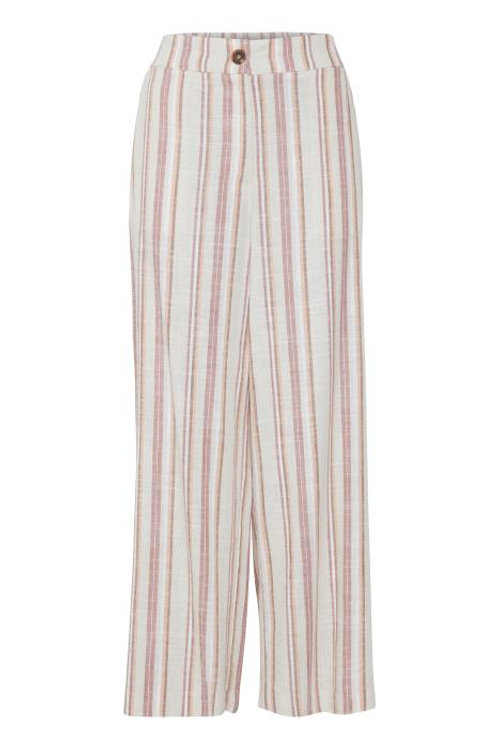 B.Young BYDenanna Trousers