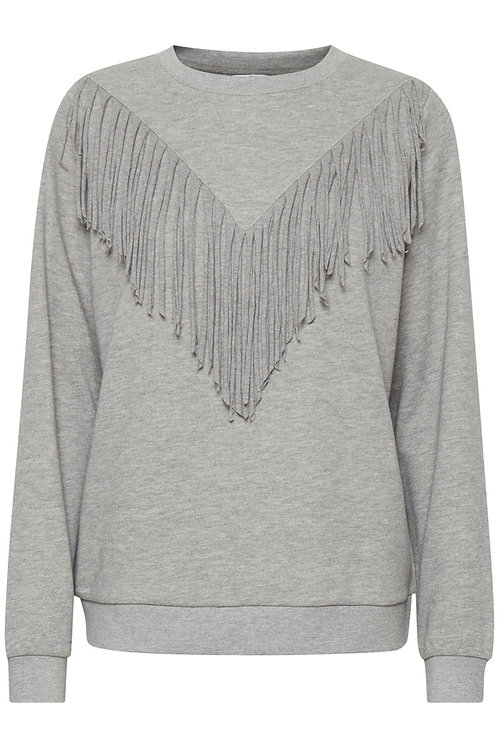 B.Young BYSophie Frills Sweat