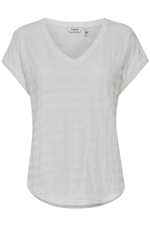B.Young BYRanka T Shirt