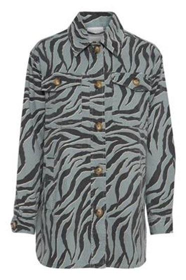 B.Young BYBolco Shirt Jacket
