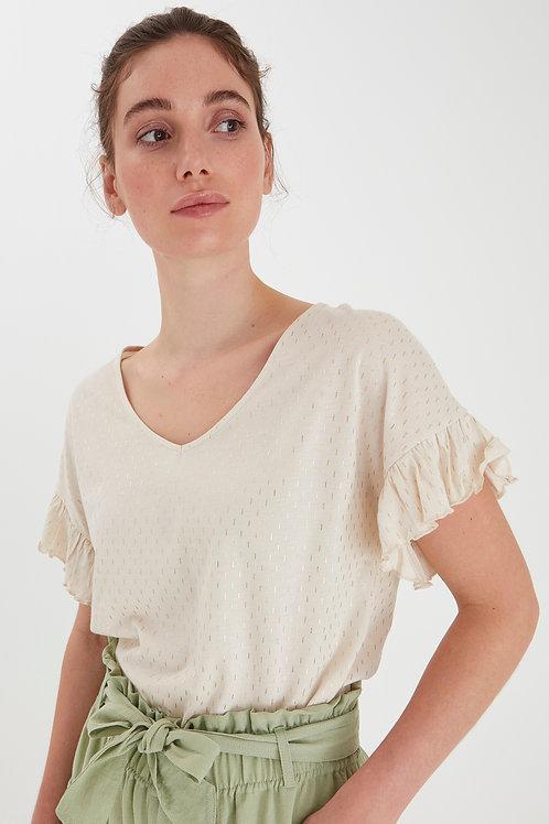 B.Young BYTianna T Shirt