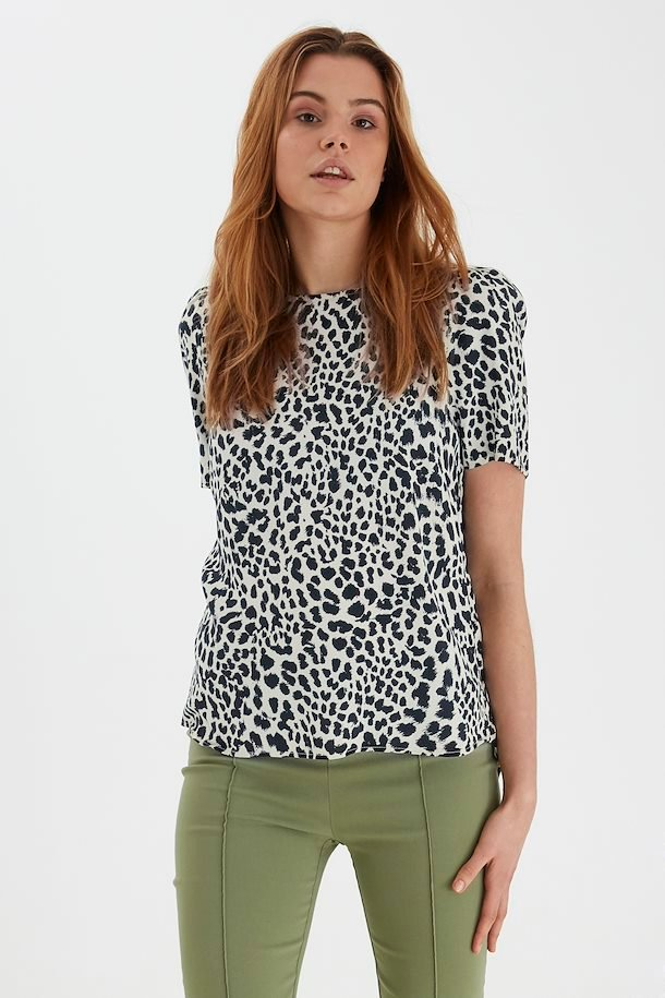 birch-mix-blouse-with-short-sleeve
