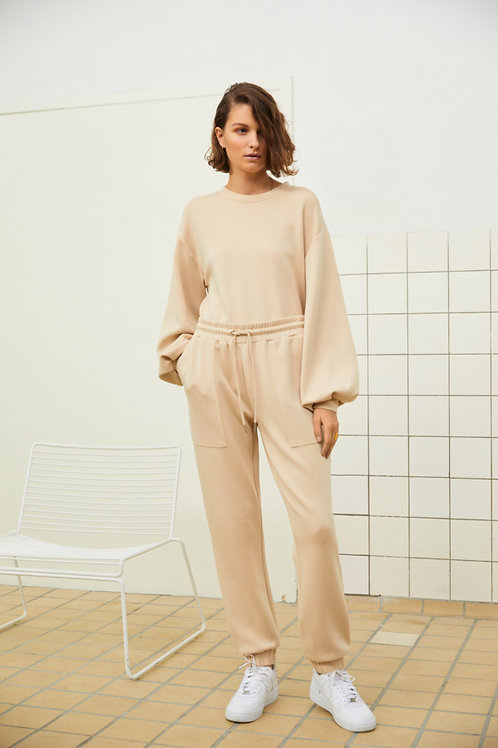 B.Young BYPusti Trouser