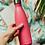 Thumbnail: Chillys Bottle Neon Edition 500ml