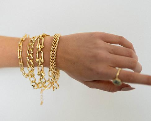 In-store. New season Jewellery coming soon!
