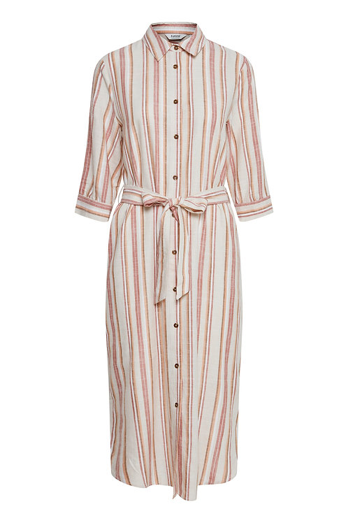 B.Young BYDenanna Shirt Dress