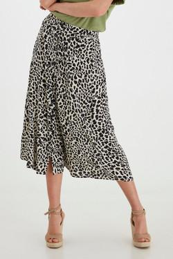 birch-mix-skirt