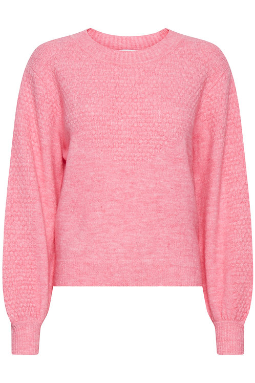 B.Young BYMartine Structure Jumper