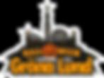glt_halloween_logo_vit_outline_RGB.png