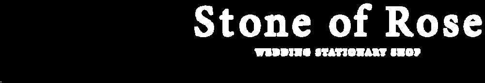 brand_logo2.png